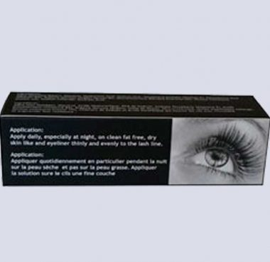 recosmo-eyelash-growth-1