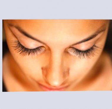 recosmo-eyelash-growth-4