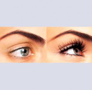 recosmo-eyelash-growth-5