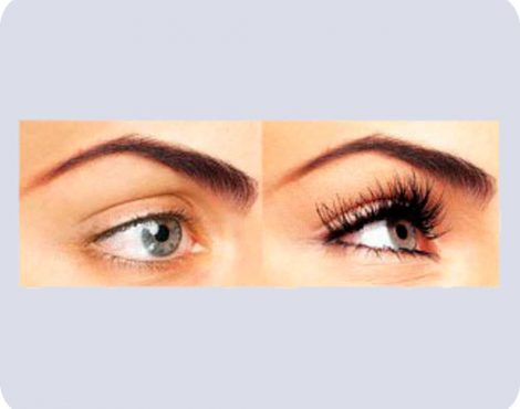 recosmo-eyelash-growth-5