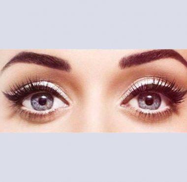 recosmo-eyelash-growth-6