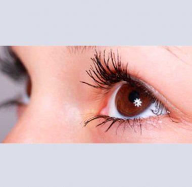 recosmo-eyelash-growth-7