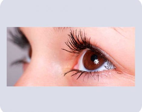 recosmo-eyelash-growth-7