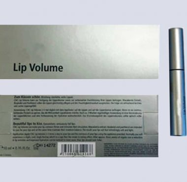recosmo-lip-volume-1