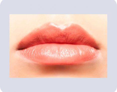 recosmo-lip-volume-2