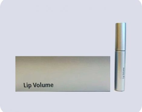 recosmo-lip-volume-3