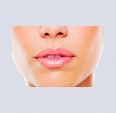 recosmo-lip-volume-4