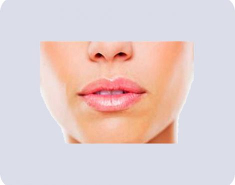 recosmo-lip-volume-4