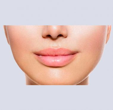 recosmo-lip-volume-5