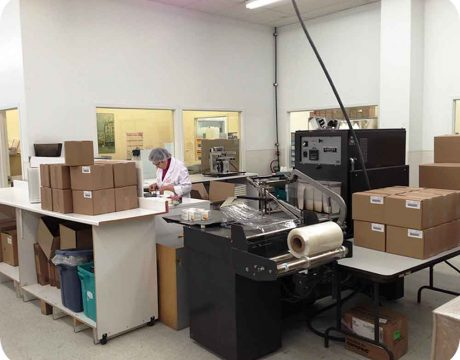 recosmo-manufacture-company-3