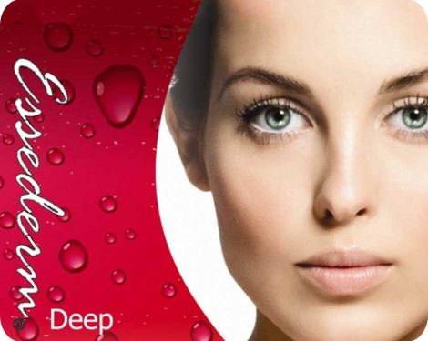 recosmo-products-essederm-deep